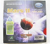 Yinhe Mars2 Galaxy MILKYWAY настольный  теннис накладка