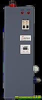 Котел електричний Heatman Light 6кВт 220В (без насоса)