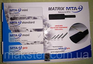 Материал для реконструкции и заполнения корневых каналов MTA + maxi, фото 2