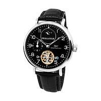 Часы механические IWC Portofino 001