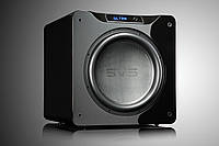 Cабвуфер SVS SB16-Ultra, фото 1
