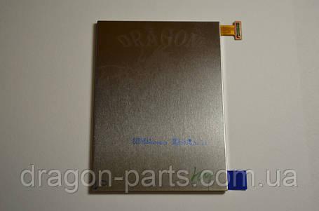 Дисплей Nokia  225  оригинал , 4851814, фото 2