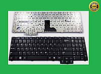 Клавиатура Samsung NP-RV510-A01UA, NP-SA31-JT01UA