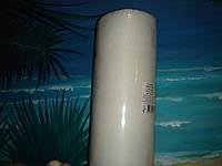 Полотенца одноразовые 40х70 гладкие 100шт рулон с перфорацией