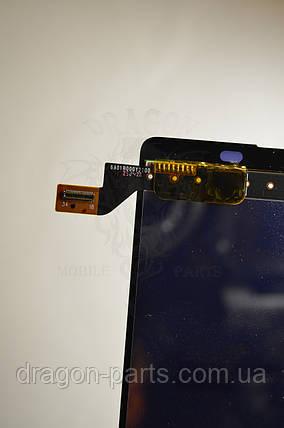 Дисплей Microsoft Lumia 540 с сенсором (модуль) оригинал , 4852208, фото 2