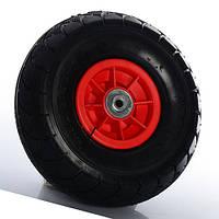 Колесо для электромобиля M 0599-Air Wheel