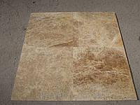 Мраморная плитка элит-класса из Турции