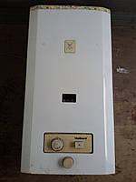 Газовые колонки Vaillant Mag 275/10 XRTZ