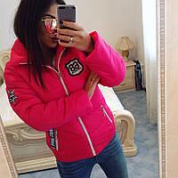 Женская куртка №9035-90