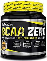 BCAA Flash Zero Biotech, 360 грамм