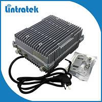 Репитер Lintratek KW37A-GSM, фото 1