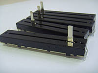 Фейдер для Vestax vci100 vci300 vci400mk2 pmc-280 Typhoon, Spin