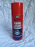 Очиститель карбюратора Zollex, фото 1