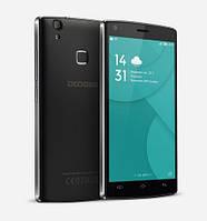 Смартфон Doogee X5 max PRO (black) ОРИГИНАЛ - ГАРАНТИЯ!