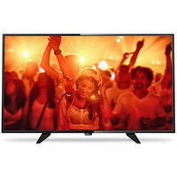 Телевизор PHILIPS 40PFH4101