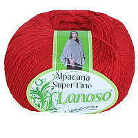 """Lanoso Alpacana Super Fine """"956"""""""