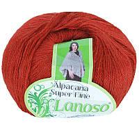 """Lanoso Alpacana Super Fine """"958"""""""