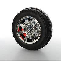 Колесо для электромобиля M 2798-Eva Wheel