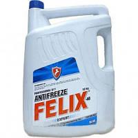 Felix Expert-40 10кг