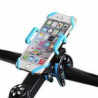 Держатель телефона на руль велосипеда BlitzWolf BW-MH2