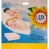 Электропростынь 120 х 160 см - LUX Electric Blanket, фото 4