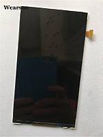 Дисплей для Lenovo A880 A889 Original