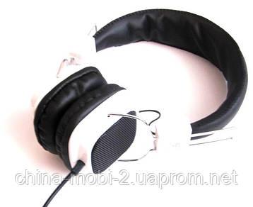 Динамические наушники Somic Tone H22 (микрофон +регулятор громкости) new, фото 2