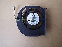 Оригинальный вентилятор   BFB1012L для видеокарты