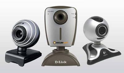 ПЕРИФЕРИЯ (веб-камеры ,принтеры,кабеля,)