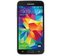 Оригинал Samsung Galaxy S5 i9600 G900 16Гб черный