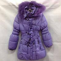 Пальто для дітей