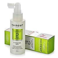 Спрей для ускорения роста волос HairExpress 100 мл