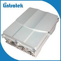 Репитер Lintratek KW40A-GSM, фото 1