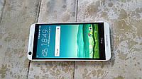 HTC Desire 626s, сост. нового(GSM, CDMA)  #186