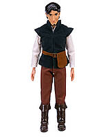 Disney Принц Диснея Флинн Райдер Tangled Flynn Rider Doll