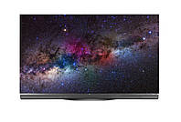 Телевизор LG OLED65E6P (4K Ultra HD, Smart TV, 3D, Wi-Fi, пульт ДУ Magic Remote), фото 1