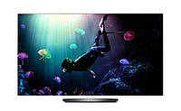 Телевизор LG OLED65B6P (4K Ultra HD, Smart TV, Wi-Fi, пульт ДУ Magic Remote), фото 1