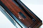 Портативная акустическая система GOLON RX-9966UAR, фото 5
