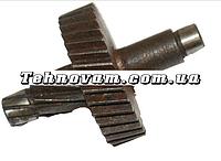 Шестерня дрели 1305 L56 мм D38 мм запчасти
