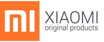 Универсальные зарядные устройства Xiaomi Power Bank