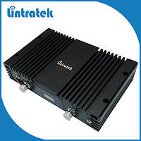 Репитер Lintratek KW23F-GSM, фото 1