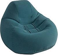 Надувное кресло Intex 68583