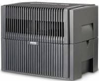 Очиститель-увлажнитель воздуха Venta LW 45 (Германия)