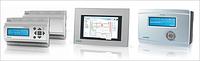 Автоматизация диспетчеризация инженерных систем зданий
