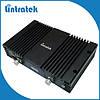 Репитер Lintratek KW27F-GSM