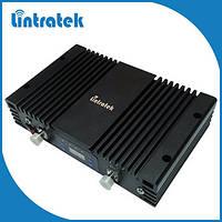 Репитер Lintratek KW37F-GSM, фото 1
