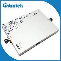 Репитер Lintratek KW25F-GSM, фото 1