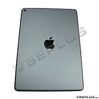 Корпус Apple iPad Air 2, серый