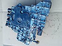 Блок управления АКПП, 31705-3CX0A, Nissan Micra (Ниссан Микра)