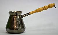 Турка 400 мл КО-2604 (Пятигорск)